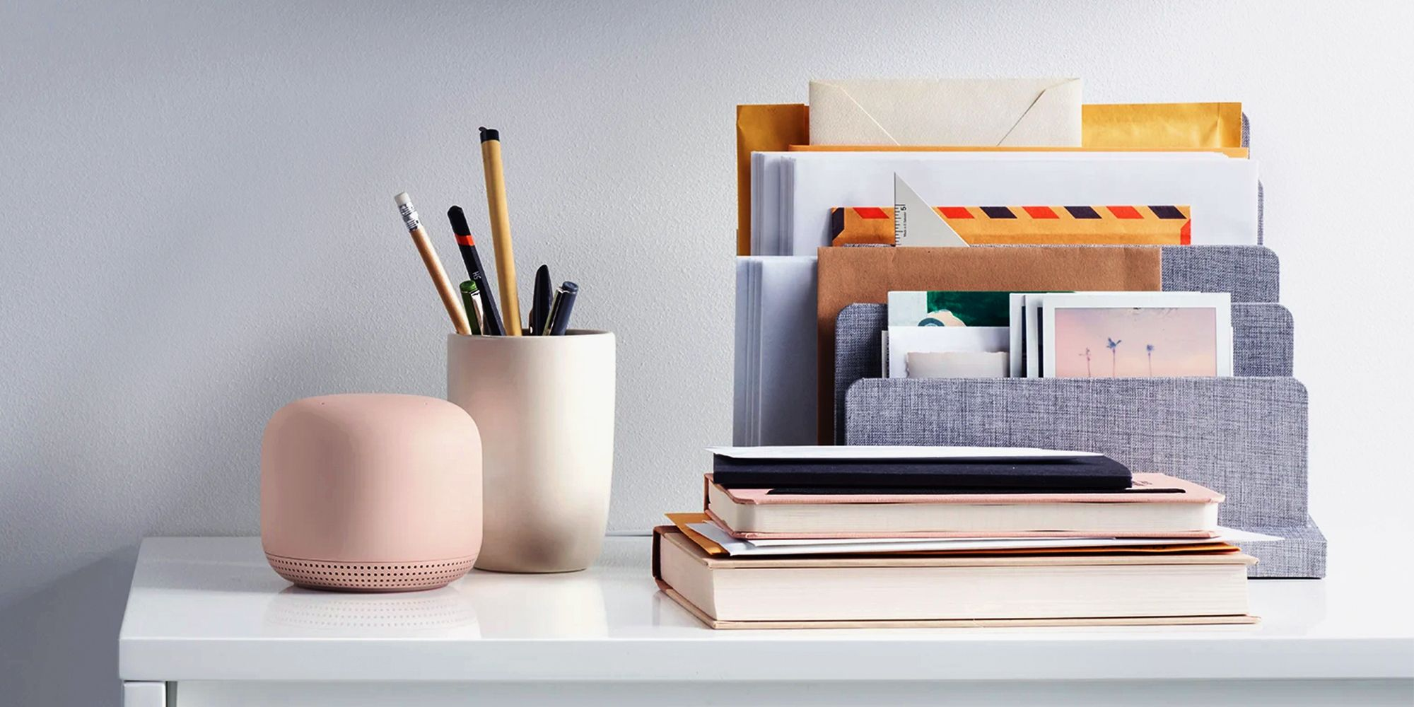 7 Finest Wi-fi Routers to Purchase in 2020