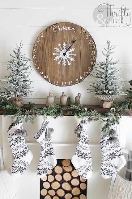 80 Diy Christmas Decorations Easy Christmas Decorating Ideas