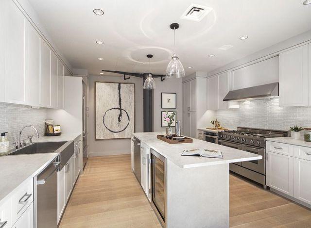 zayn-malik-penthouse-apartment