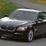 2011 Bmw 740i 740li 8211 Review 8211 Car And Driver