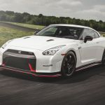 2015 Nissan Gt R Nismo Test 8211 Review 8211 Car And Driver