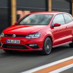 2015 Volkswagen Polo Gti First Drive 8211 Review 8211 Car And Driver