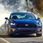 Ford Mustang Gt 2015 10best Cars 8211 Feature 8211 Car And Driver