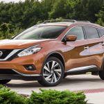 2015 Nissan Murano Awd Long Term Test Wrap Up