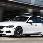2016 Bmw 328i Instrumented Test 8211 Review 8211 Car And Driver