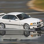 We Drive The World S Most Busted Out Bmw M3 Feature Car And Driver
