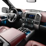 Ford Adds Power To 2018 Ford F 150 And Expedition News Car And Driver