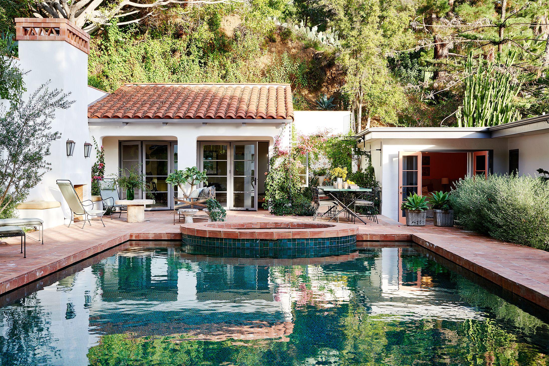 beautiful swimming pool ideas
