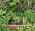 Buying Garden Water Features 10 Tips For Outdoor Water Features