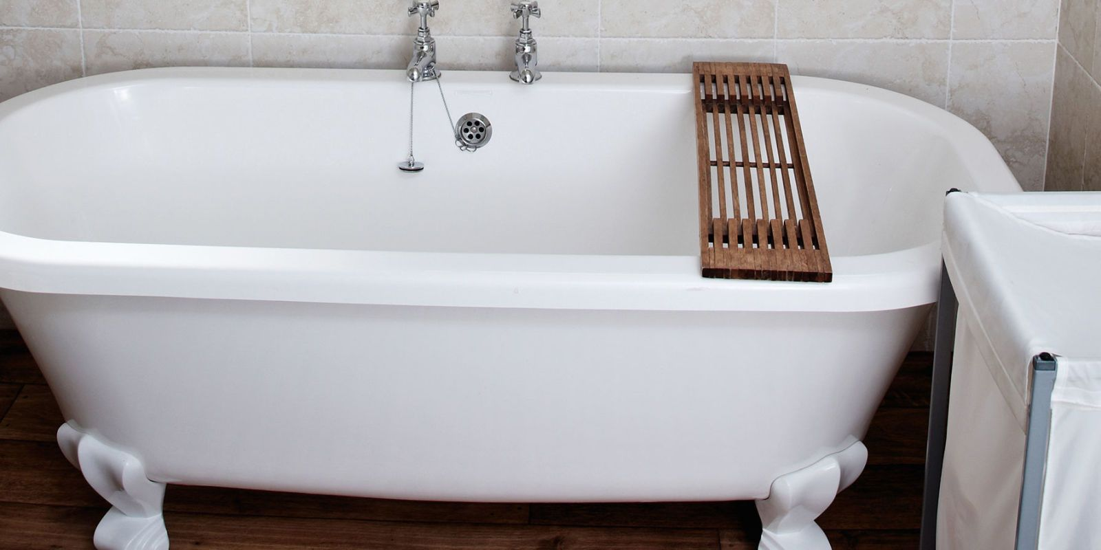 Bath Repair How To Fix Chips In Ceramic Porcelain And