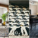 How To Choose The Perfect Rug For Every Room Of Your Home