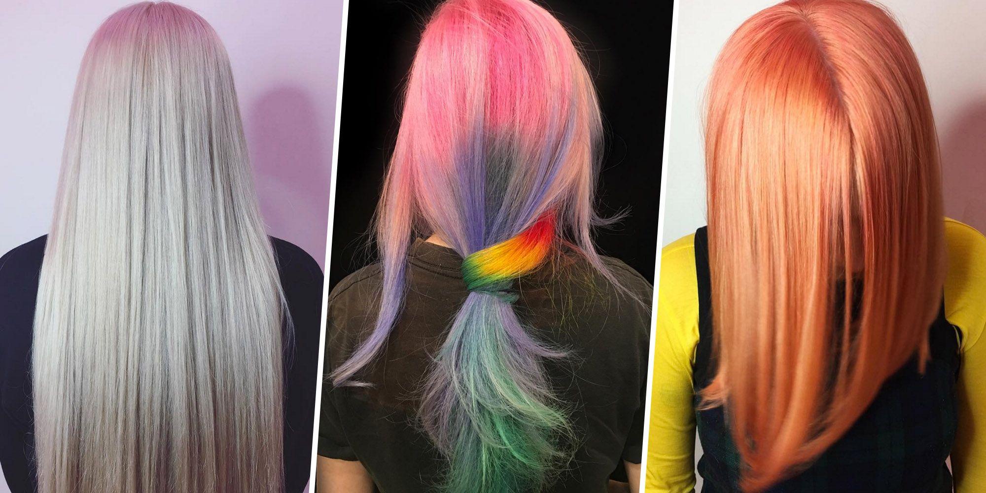 「hair color」的圖片搜尋結果