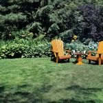 Easy Adirondack Chair Plans How To Build Adirondack Chairs Tables