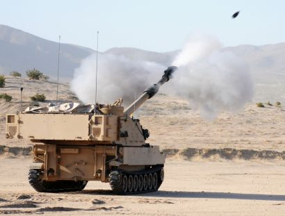 Image result for incoming artillery