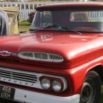 15 Pickup Trucks That Changed The World