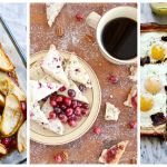 29 Easy Christmas Breakfast Ideas Best Holiday Breakfast Recipes
