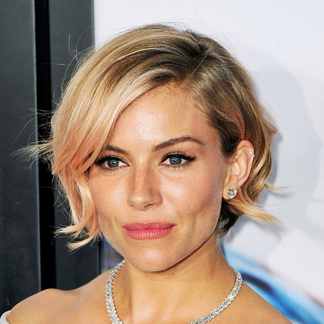 87 cute short hairstyles & haircuts - how to style short hair