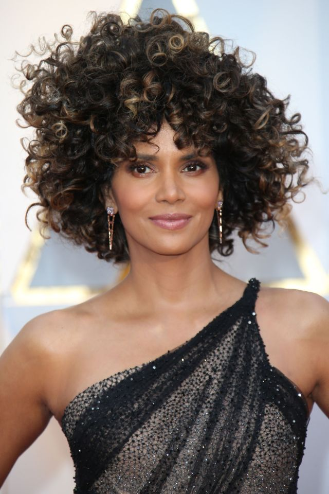 42 easy curly hairstyles - short, medium, and long haircuts