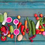 Healthy Eating Tips How To Eat Healthy