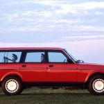 The 22 Best Wagons Ever Made