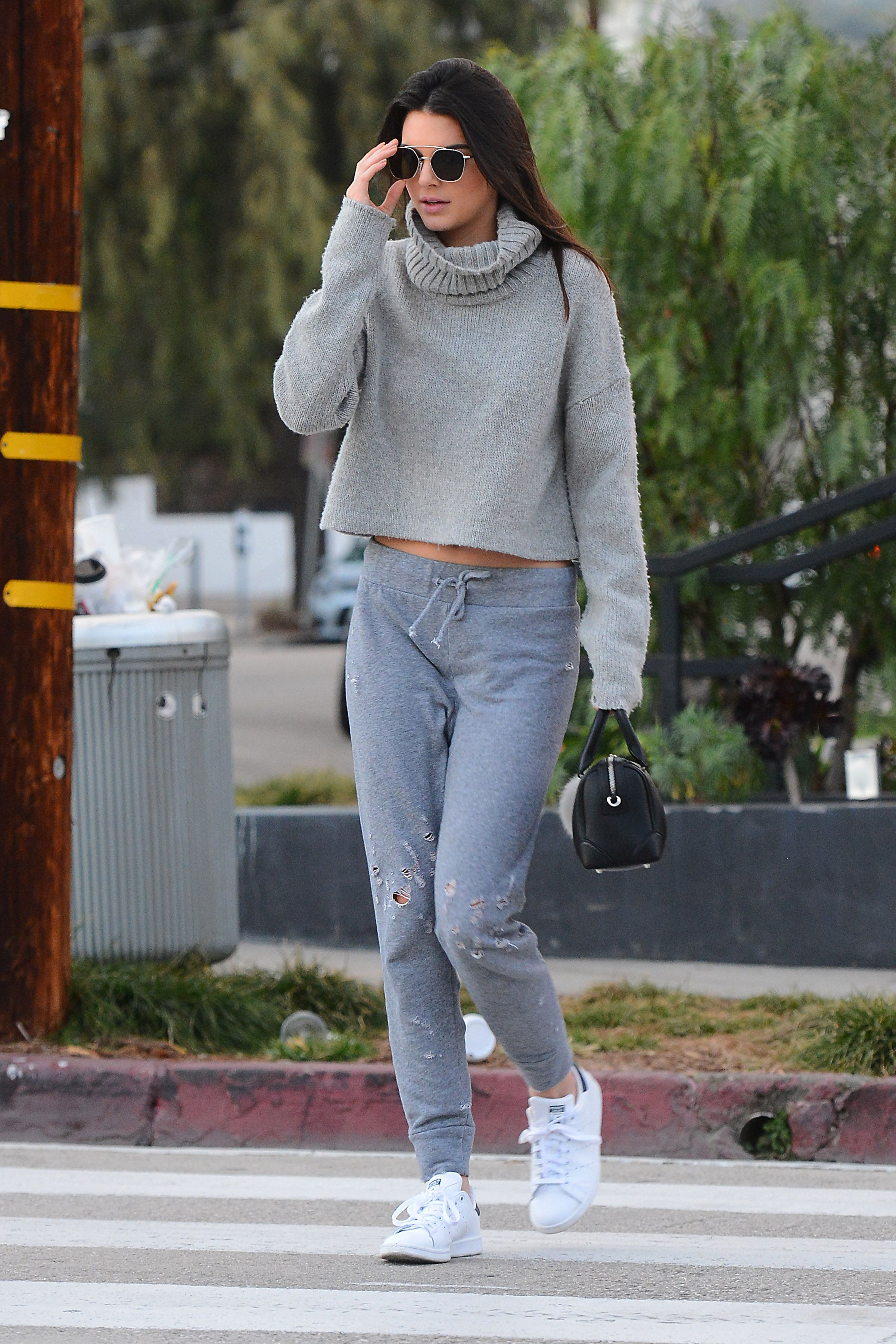 Kendall Adidas Shoes