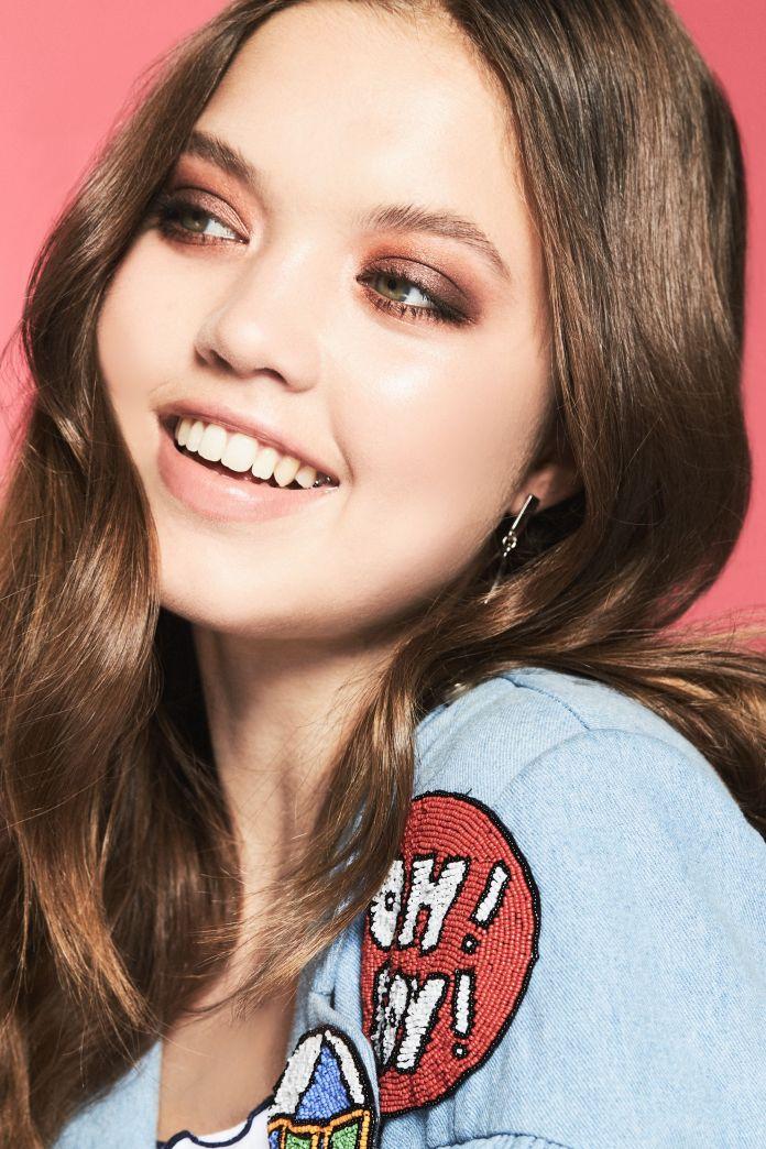 3 Cute Back To School Makeup Ideas 2018 Easy School Makeup Tutorials