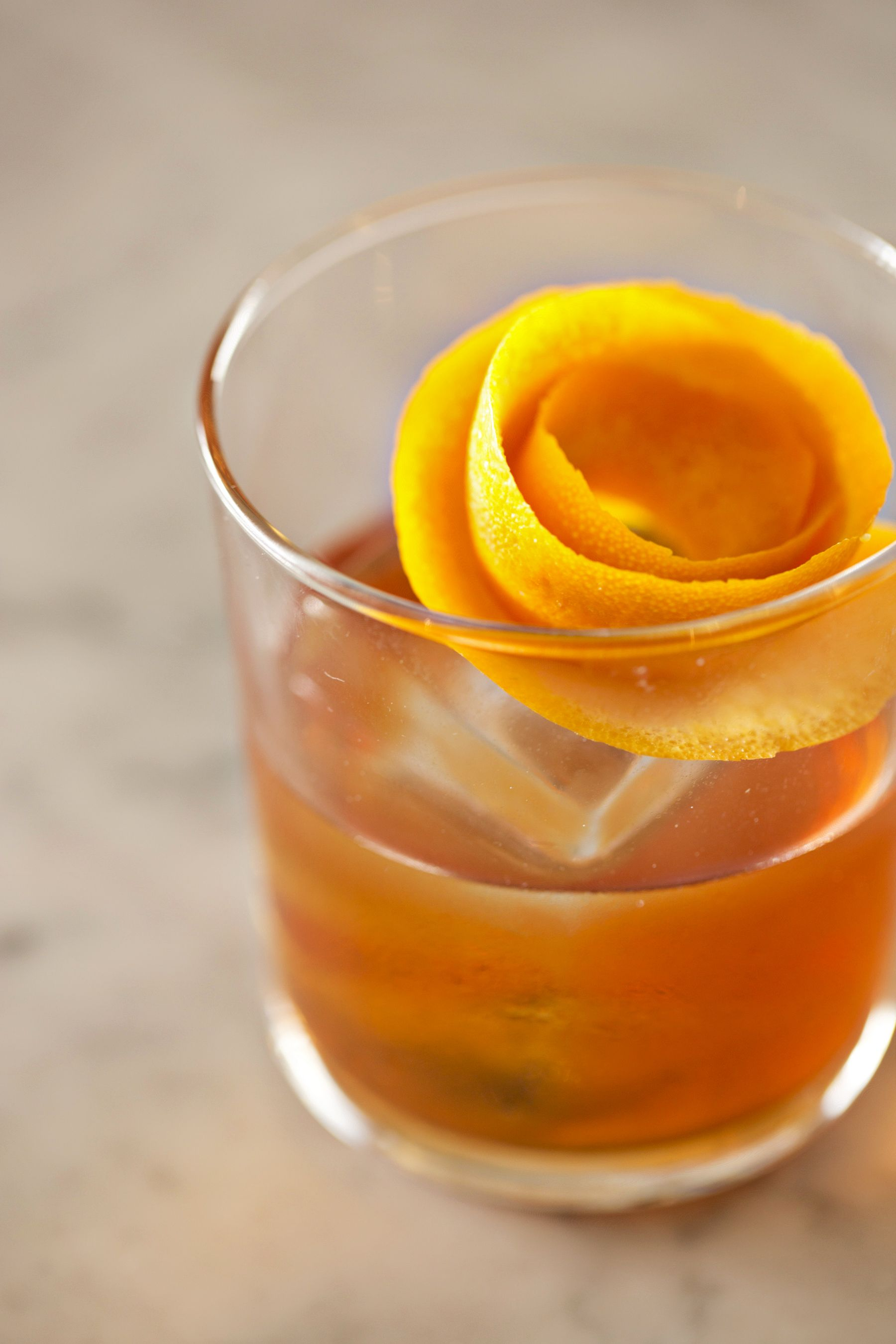 Best Angostura Bitters Old Fashioned