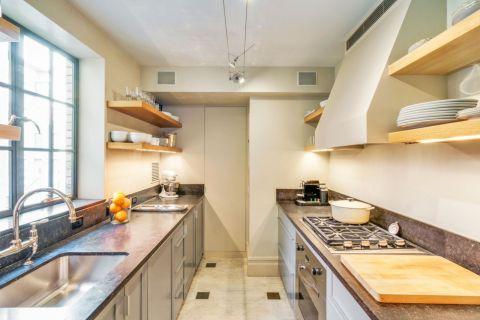 Ina Garten Apartment New York City Barefoot Contessa