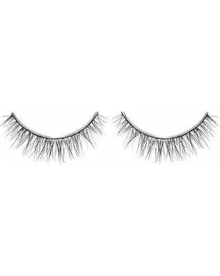 Sephora Collection Luxe False Lash Amour