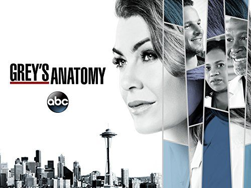 Image result for grey's anatomy
