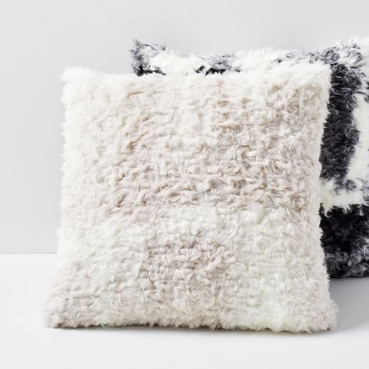 9 gorgeous items from west elm s pre