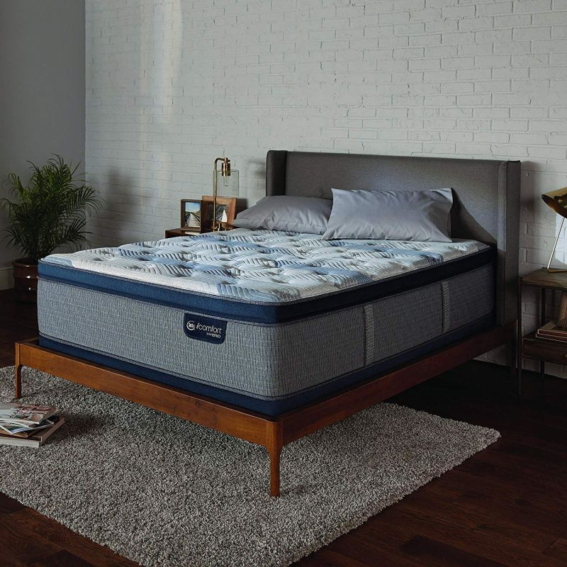11 Best Mattress Deals and Discounts to Shop Online This President's Day Weekend 3