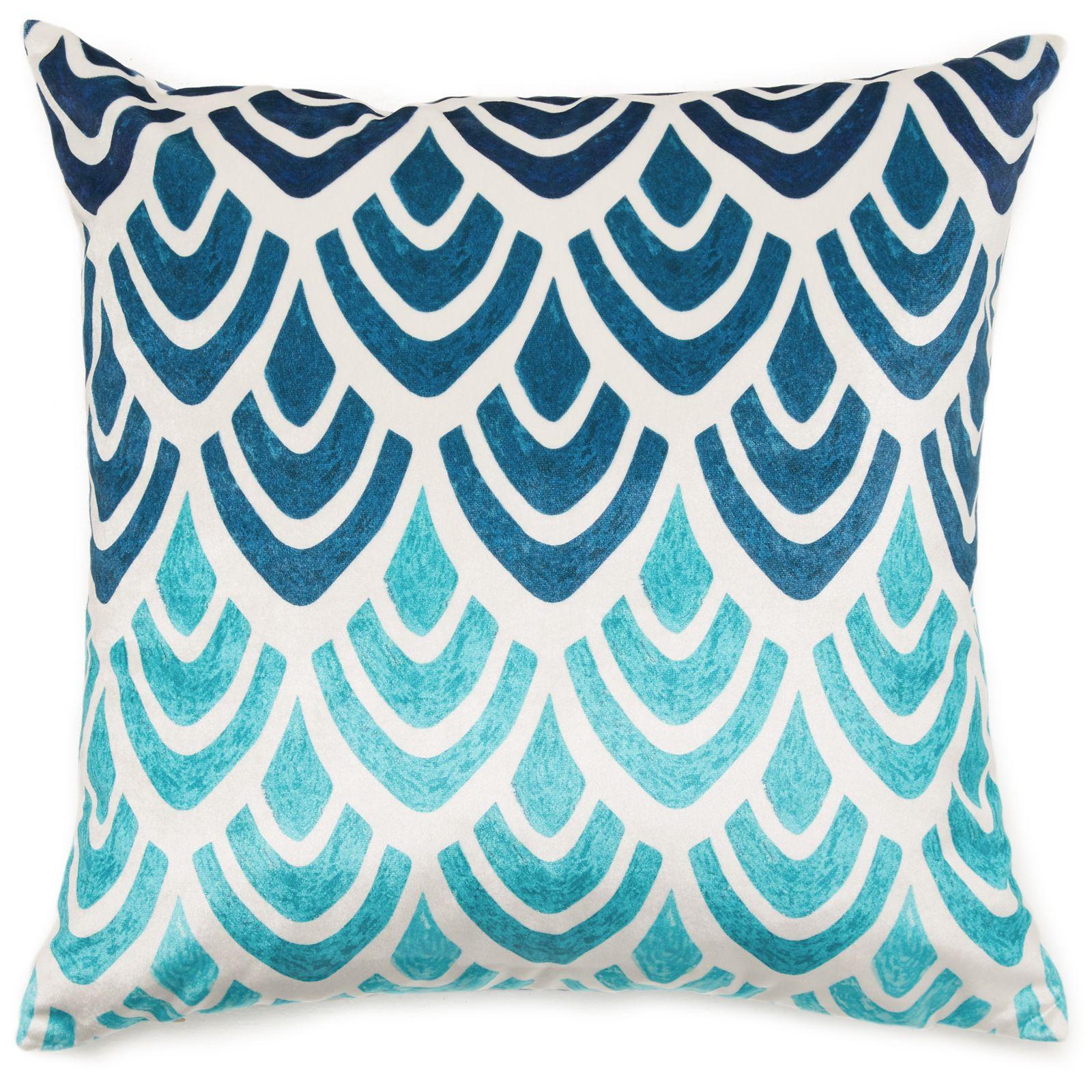 20 cheap throw pillows for under 25