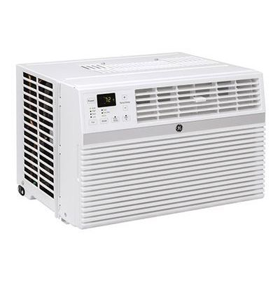 5 Best Window Air Conditioners 2021