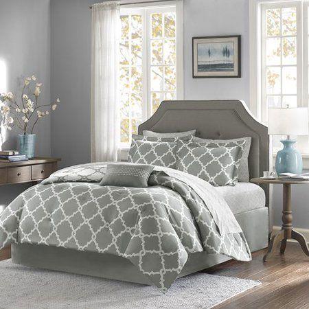 What Is A Duvet Cover Duvet Vs Comforter