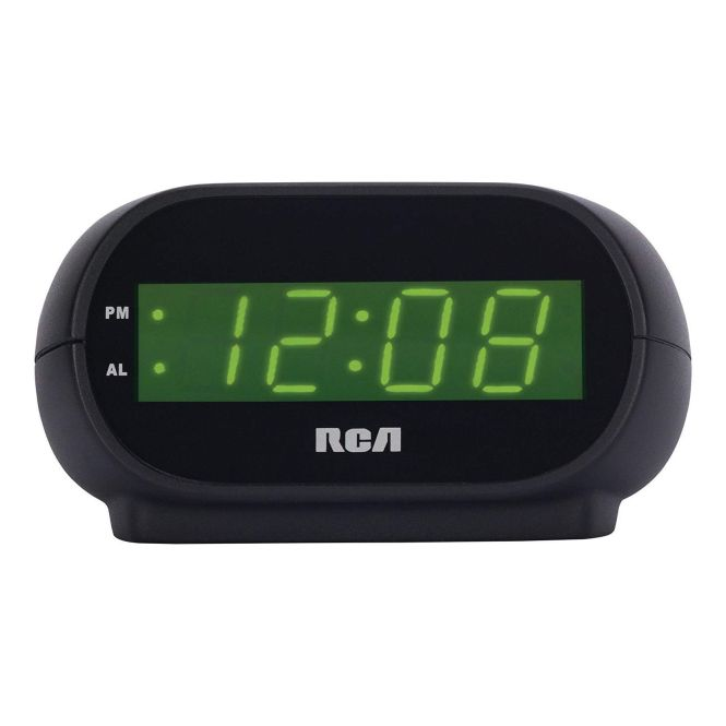 12 Best Alarm Clocks To In 2020