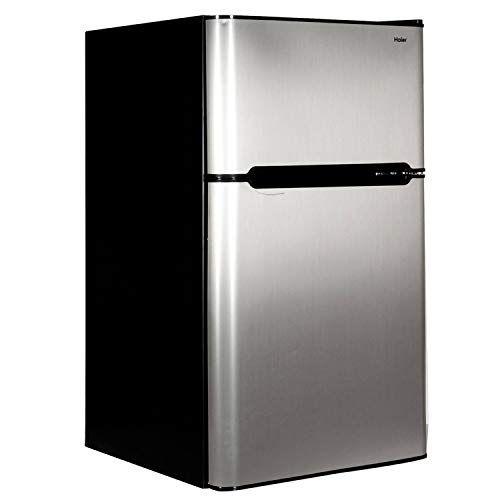 9 best mini fridges of 2021