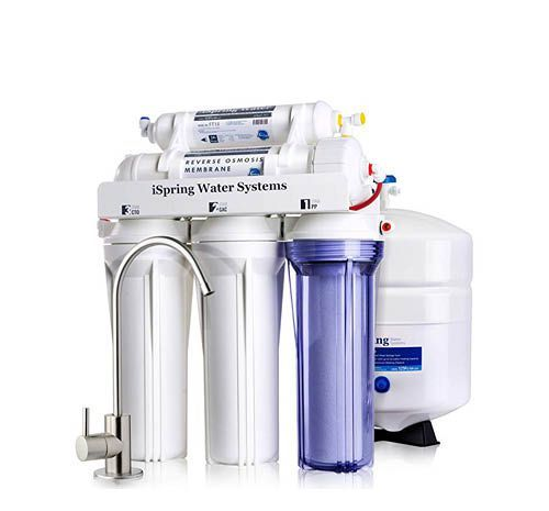 best home water filters 2021 water