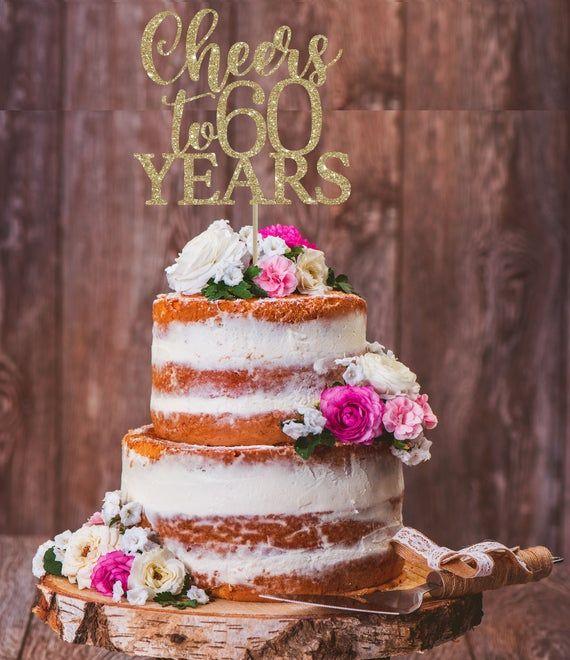 21 Best 60th Birthday Party Ideas Best Birthday Party