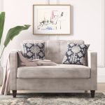 15 Best Small Sleeper Sofas 2020 Sofa Beds For Small Spaces