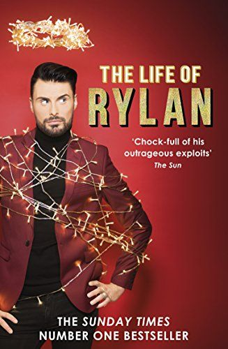 Rylan's Life by Rylan Clark-Neal