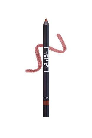 תוחם שפתיים Lipstick Queen