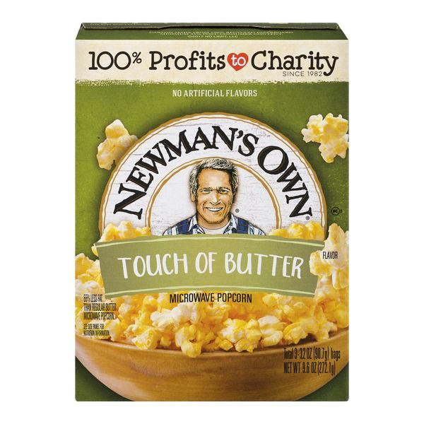 touch of butter microwave popcorn