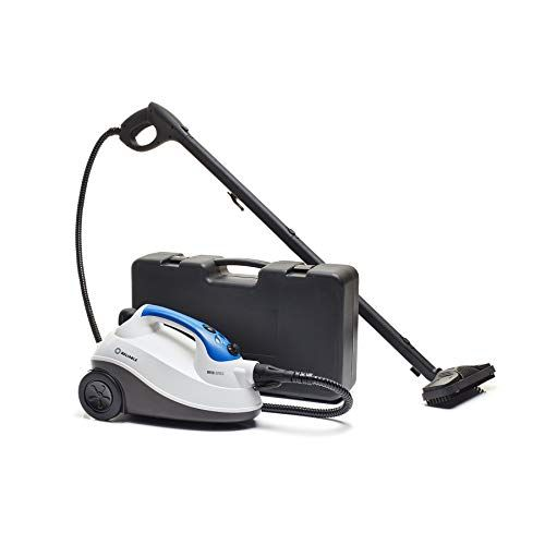 top steam mops for tile and hardwood floors