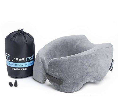 best travel pillows 2021 travel