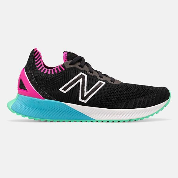New Balance Fuelcell Echo Review Is It Worth It