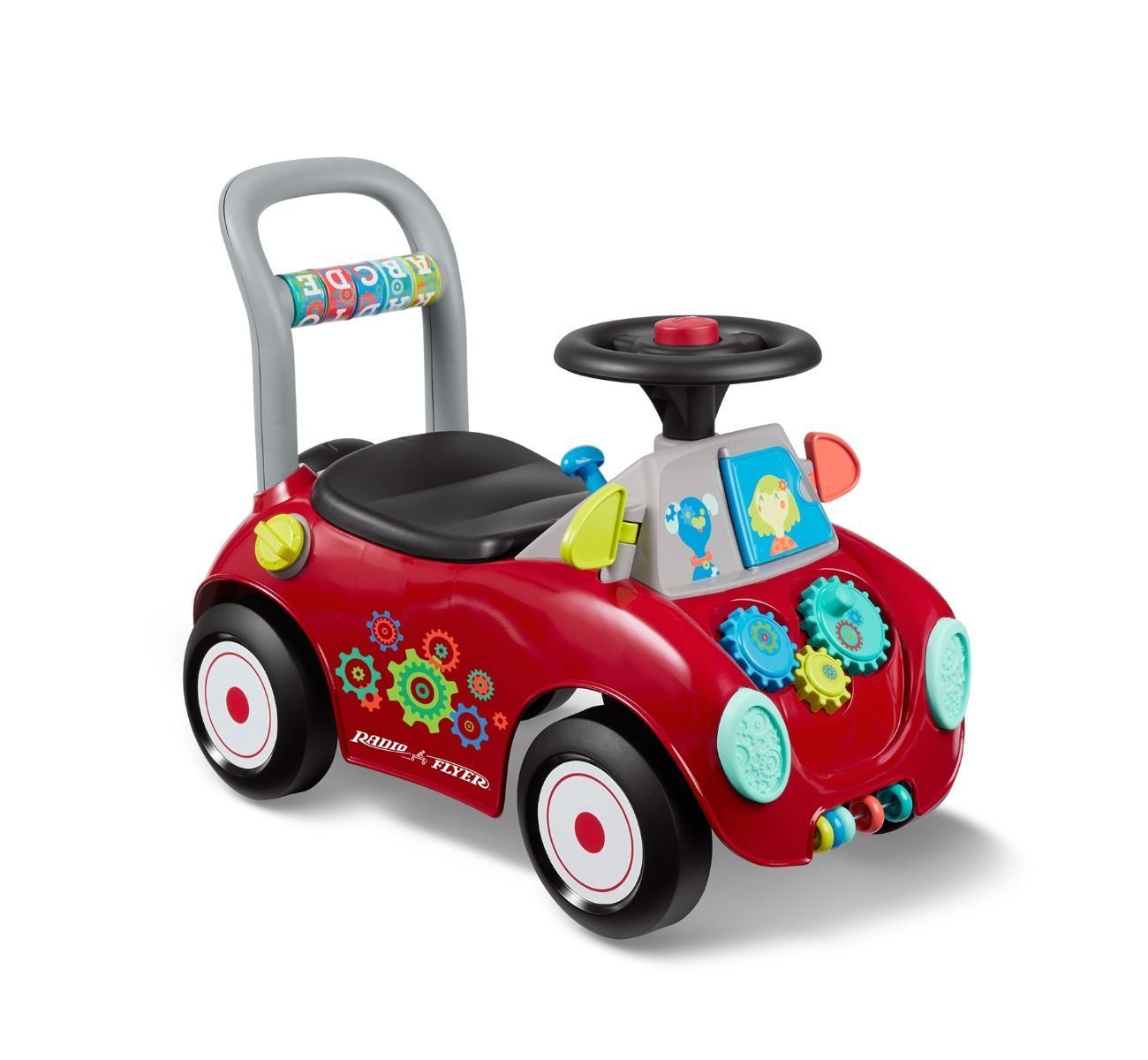 30 Best Toys For 1 Year Olds 2021 Gifts For 12 Month Old Boys And Girls