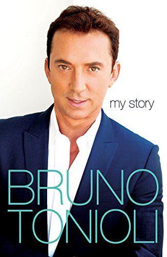 My story by Bruno Tonioli