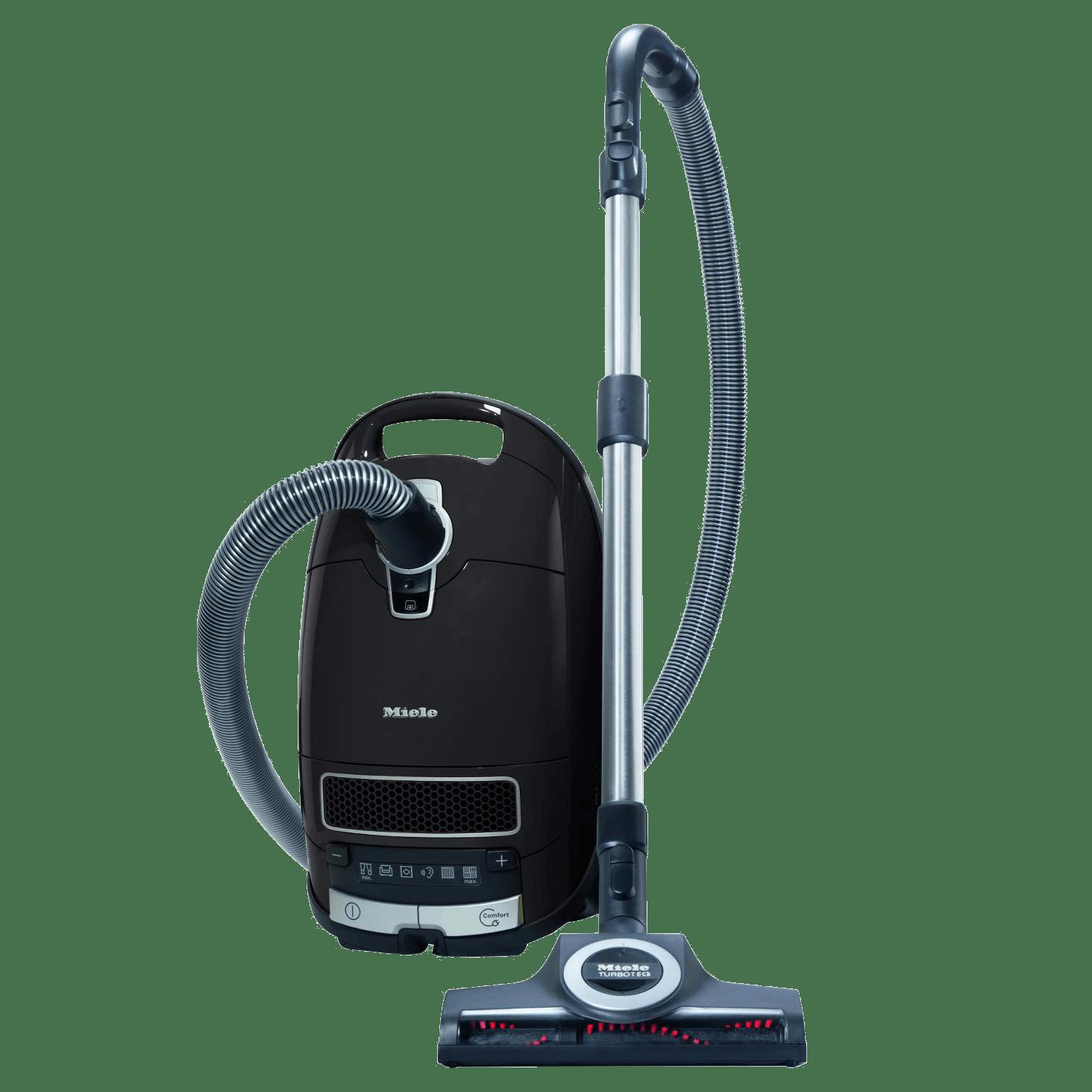 Best Vacuum Cleaners 2020
