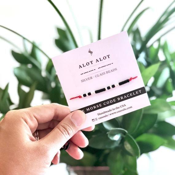 50 Birthday Gifts For Boyfriends Unique Boyfriend Gift Ideas For 2021